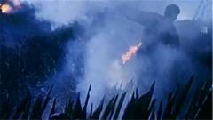 上海戰役:第三野戰軍攻打外圍陣地失勢 總前委發電作指示