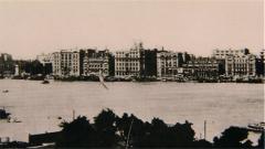 上海戰役:第三野戰軍斷敵退路 湯恩伯計劃破產