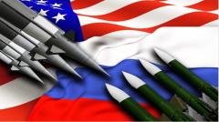 《中导条约》失效 俄谴责美单边主义威胁世界安全