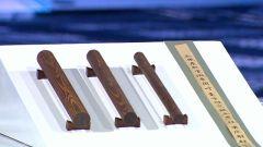 一根木棍竟是人類歷史上最早的加密器械之一