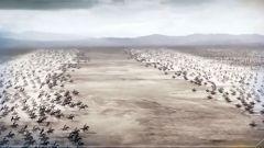 陰符和陰書:中國古代充滿智慧的軍事保密通信方式