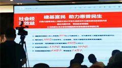 中國軍轉民國防教育座談會在北京舉行