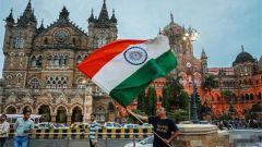 取消克什米爾自治權 印度有何考量?