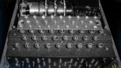 恩尼格瑪密碼機:二戰中德軍號稱永遠無法破譯的密碼機