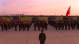 """近日,武警湖北总队组织预备特战队员赴宜昌三峡地区开展了检验性""""魔鬼周""""极限训练。"""