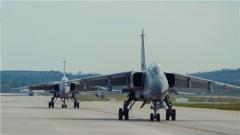 南部战区空军保障部:全要素联合保障演练