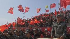 【国际军事比赛-2019】库尔勒赛区:成绩与奖牌之外的收获