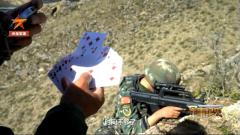 这样的记忆射击训练,你见过吗?