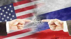 安理会紧急磋商美试射导弹 俄美代表针锋相对