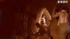 揭秘臨汾戰役中的坑道爆破作戰