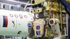 成功!俄携带机器人飞船与国际空间站顺利对接