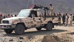 沙特和阿联酋组建联委会处理也门南部乱局