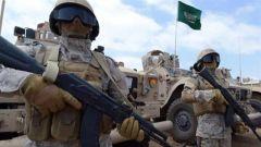 也门分离武装闹事 沙特、阿联酋要联手维稳
