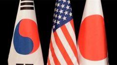 美国务院:日韩终止情报交换增加美军风险