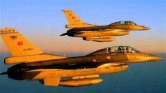 阿塞拜疆与土耳其将举行联合空军演习