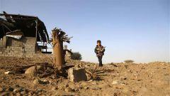 阿联酋敦促也门南部冲突双方进行和解对话