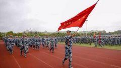 四部委联合发出通知要求扎实做好2019年全国学生军训工作