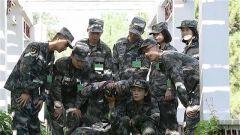 中部战区陆军为基层培训百余名文化影视专业骨干