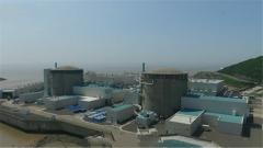 中国长期保持良好的核安全记录