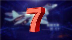 """从""""苏-7""""到""""苏-57"""" 苏霍伊设计局为何钟情数字""""7"""""""