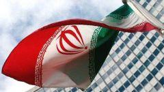 伊朗稱有能力在兩天內重啟20%豐度濃縮鈾生產