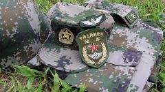 退伍季:军人的抉择