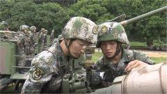 陆军第75集团军某旅:转型重塑 创新红蓝对抗演练防御战法