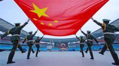 武警部队建设发展巡礼——武警江苏总队