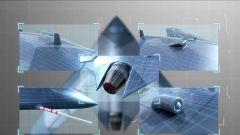 """这几个因素严重影响无人机隐身效果 """"猎人-B"""" 致命缺陷大曝光"""