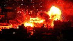 以色列为何连续空袭伊朗军事设施?叶海林:逼伊朗反击