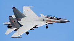 印度同时装备美俄等多国武器 对军力有多大提升?