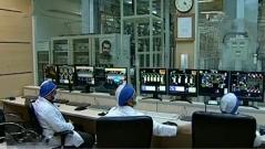 國際原子能機構確認伊朗已安裝新離心機