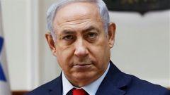 以色列总理称发现伊朗核试验基地 伊朗外长否认