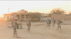 军事专家:国际反恐需统一标准 联合行动