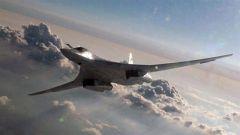 """俄罗斯恢复远程轰炸机战略巡航 不仅仅是""""秀肌肉"""""""