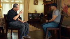 89岁老人回忆武汉解放前夕:国民党加紧封锁 情报传递困难