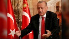 """土耳其欲购买美制""""爱国者""""导弹系统"""