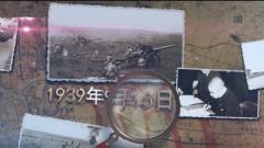 【今日看历史】苏日签署诺门坎停战协定 日本踏上二战不归路