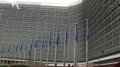 伊朗安装新离心机 法德英及欧盟严重关切