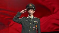 致敬老兵 他是征服长江的勇士