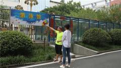 体力超人!记者体验周洪京的日常锻炼计划