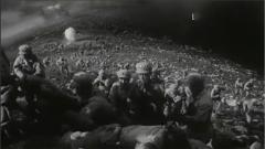 今日看历史·1948年9月16日 济南战役发起