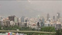 伊朗外长否认伊朗参与袭击沙特石油设施