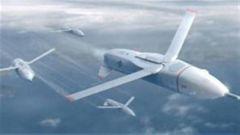 无人机袭击致沙特石油减产一半