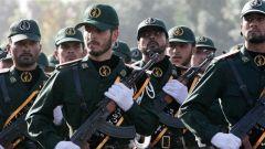 """伊朗否认关联沙特油田遇袭 指责美国""""撒谎"""""""