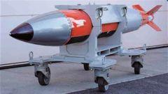 美B61核弹升级计划受阻