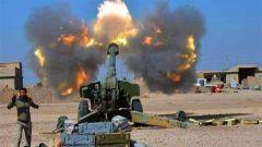 俄土伊峰会聚焦叙利亚局势 土方寻求伊德利卜停火
