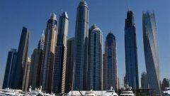 阿联酋强调与沙特共同应对地区安全挑战