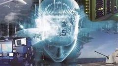 """""""人工智能分分pk10信誉网_注册_和值 应用法律问题学术研讨会""""在京举行"""