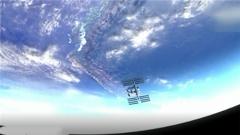 俄罗斯:美推卸破坏太空安全的责任